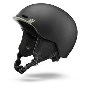 Julbo Blade Ski Helmet, zwart